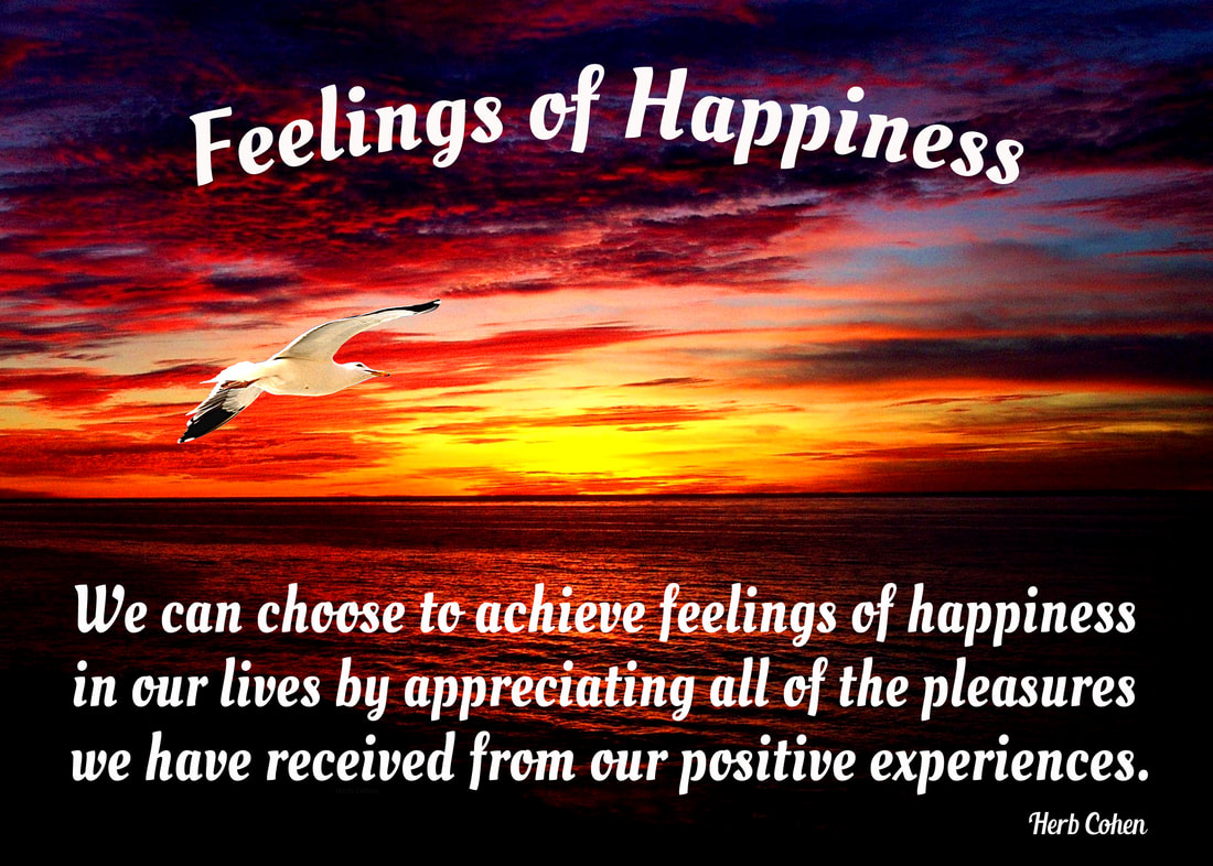 We can choose to achieve feelings of happiness in our lives by appreciating all of the pleasures we have received from our positive experiences We may not be able to control every situation in our life, but we can choose to control our attitude and actions towards those situations our daily choices that create our positive changes everyone has a choice of direction for it's the power of our positive feelings that inspires our passion and determination towards achieving the life we truly desire monument of empowerment life is a series of choices that provides us with daily opportunities to unite with others and create positive environments for Happiness, Success, Love, Harmony, and Peace in our world for ourselves and others to enjoy choices everyone has a choice of direction for it's our passion and determination that guides us and inspires us towards the positive life we truly desire choosing to create feelings of positivity in our world our life is a series of choices that provides us with daily opportunities to unite with others towards creating positive environments of happiness success love harmony peace our world for all to enjoy our power  choice everyone choice of direction for it's the strength of our Positivity that overpowers the pain of negativity power of choice montage we are all unique and special individuals who deserve to experience the riches of happiness success love harmony and peace in our lives we may not be able to control every situation in our life but we can choose to control our attitude and actions towards those situations everyone universe of importance choice of direction we may not be able to control every situation in our life but we can choose to control our attitude and actions towards those situations