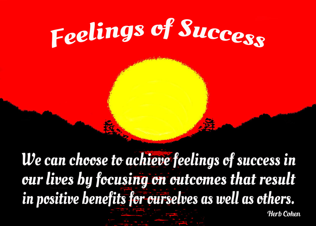 We can choose to achieve feelings of success in our lives by focusing on outcomes that result in positive benefits for ourselves as well as others We may not be able to control every situation in our life, but we can choose to control our attitude and actions towards those situations our daily choices that create our positive changes everyone has a choice of direction for it's the power of our positive feelings that inspires our passion and determination towards achieving the life we truly desire monument of empowerment life is a series of choices that provides us with daily opportunities to unite with others and create positive environments for Happiness, Success, Love, Harmony, and Peace in our world for ourselves and others to enjoy choices everyone has a choice of direction for it's our passion and determination that guides us and inspires us towards the positive life we truly desire choosing to create feelings of positivity in our world our life is a series of choices that provides us with daily opportunities to unite with others towards creating positive environments of happiness success love harmony peace our world for all to enjoy our power  choice everyone choice of direction for it's the strength of our Positivity that overpowers the pain of negativity power of choice montage we are all unique and special individuals who deserve to experience the riches of happiness success love harmony and peace in our lives we may not be able to control every situation in our life but we can choose to control our attitude and actions towards those situations everyone universe of importance choice of direction we may not be able to control every situation in our life but we can choose to control our attitude and actions towards those situations