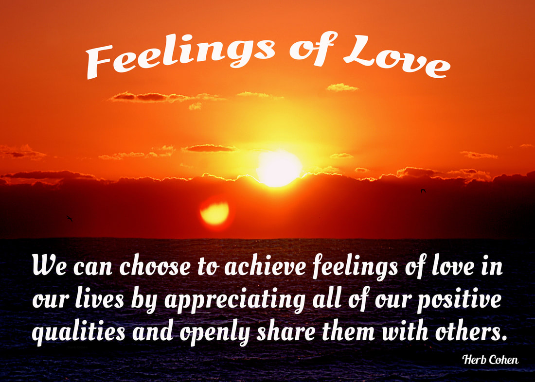 We can choose to achieve feelings of love in our lives by appreciating all of our positive qualities and openly share them with others We may not be able to control every situation in our life, but we can choose to control our attitude and actions towards those situations our daily choices that create our positive changes everyone has a choice of direction for it's the power of our positive feelings that inspires our passion and determination towards achieving the life we truly desire monument of empowerment life is a series of choices that provides us with daily opportunities to unite with others and create positive environments for Happiness, Success, Love, Harmony, and Peace in our world for ourselves and others to enjoy choices everyone has a choice of direction for it's our passion and determination that guides us and inspires us towards the positive life we truly desire choosing to create feelings of positivity in our world our life is a series of choices that provides us with daily opportunities to unite with others towards creating positive environments of happiness success love harmony peace our world for all to enjoy our power  choice everyone choice of direction for it's the strength of our Positivity that overpowers the pain of negativity power of choice montage we are all unique and special individuals who deserve to experience the riches of happiness success love harmony and peace in our lives we may not be able to control every situation in our life but we can choose to control our attitude and actions towards those situations everyone universe of importance choice of direction we may not be able to control every situation in our life but we can choose to control our attitude and actions towards those situations