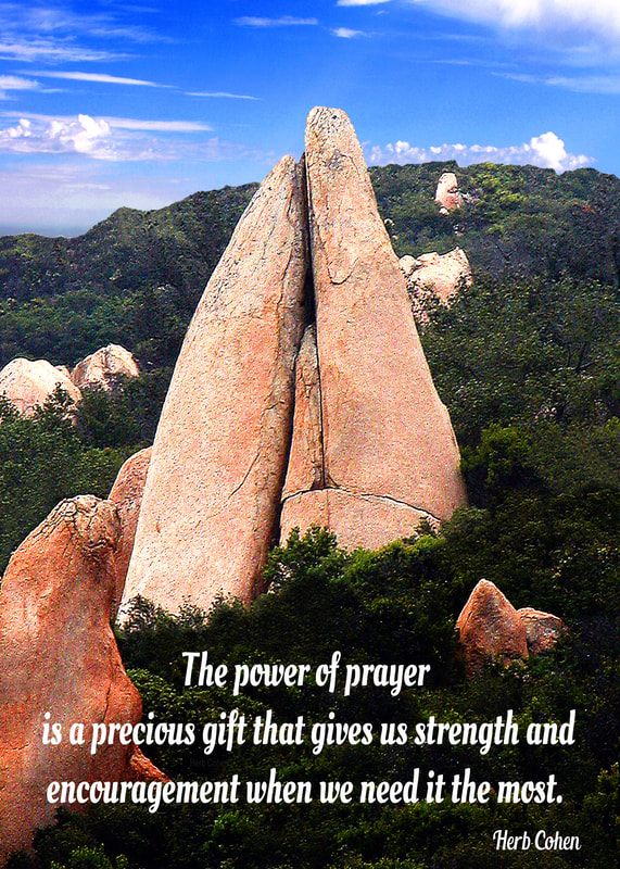 The power of prayer is a precious gift that gives us strength and encouragement when we need it the most We may not be able to control every situation in our life, but we can choose to control our attitude and actions towards those situations our daily choices that create our positive changes everyone has a choice of direction for it's the power of our positive feelings that inspires our passion and determination towards achieving the life we truly desire monument of empowerment life is a series of choices that provides us with daily opportunities to unite with others and create positive environments for Happiness, Success, Love, Harmony, and Peace in our world for ourselves and others to enjoy choices everyone has a choice of direction for it's our passion and determination that guides us and inspires us towards the positive life we truly desire choosing to create feelings of positivity in our world our life is a series of choices that provides us with daily opportunities to unite with others towards creating positive environments of happiness success love harmony peace our world for all to enjoy our power  choice everyone choice of direction for it's the strength of our Positivity that overpowers the pain of negativity power of choice montage we are all unique and special individuals who deserve to experience the riches of happiness success love harmony and peace in our lives we may not be able to control every situation in our life but we can choose to control our attitude and actions towards those situations everyone universe of importance choice of direction we may not be able to control every situation in our life but we can choose to control our attitude and actions towards those situations