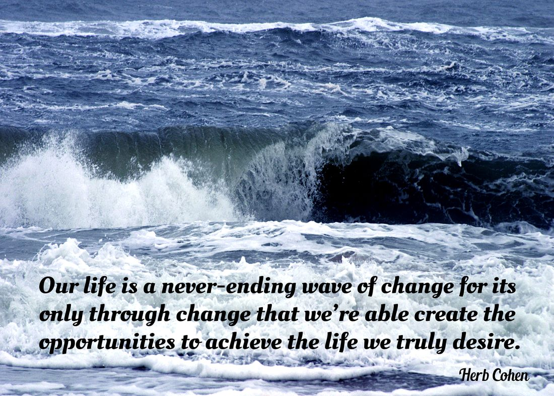 Our life is a never-ending wave of change for its only through change that we're able create the opportunities to achieve the life we truly desire We may not be able to control every situation in our life, but we can choose to control our attitude and actions towards those situations our daily choices that create our positive changes everyone has a choice of direction for it's the power of our positive feelings that inspires our passion and determination towards achieving the life we truly desire monument of empowerment life is a series of choices that provides us with daily opportunities to unite with others and create positive environments for Happiness, Success, Love, Harmony, and Peace in our world for ourselves and others to enjoy choices everyone has a choice of direction for it's our passion and determination that guides us and inspires us towards the positive life we truly desire choosing to create feelings of positivity in our world our life is a series of choices that provides us with daily opportunities to unite with others towards creating positive environments of happiness success love harmony peace our world for all to enjoy our power  choice everyone choice of direction for it's the strength of our Positivity that overpowers the pain of negativity power of choice montage we are all unique and special individuals who deserve to experience the riches of happiness success love harmony and peace in our lives we may not be able to control every situation in our life but we can choose to control our attitude and actions towards those situations everyone universe of importance choice of direction we may not be able to control every situation in our life but we can choose to control our attitude and actions towards those situations